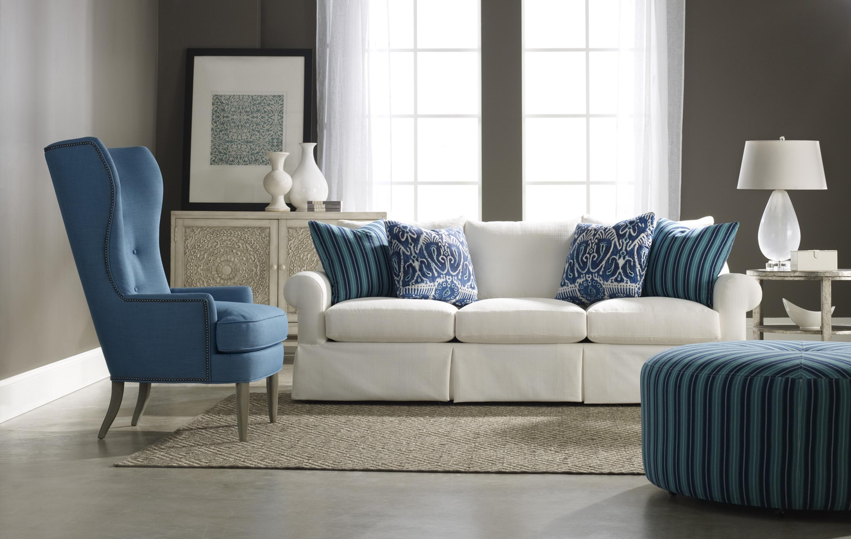 sam moore carson sofa rattan corner high back sofas upholstery at belfort furniture