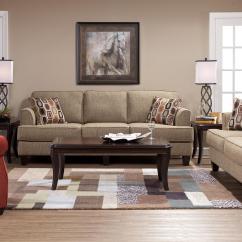 Sofas Hamilton Ontario Sofa Cushion Repair Kit Serta Upholstery By Hughes Furniture 5600 Stationary