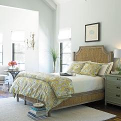 Stanley Sofa Cost India Kid Flip Open Coastal Living Resort 062 7 By Furniture