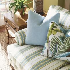 Tommy Bahama Beach Chair Walmart Lounge Folding House (540) By Home - Baer's Furniture Dealer