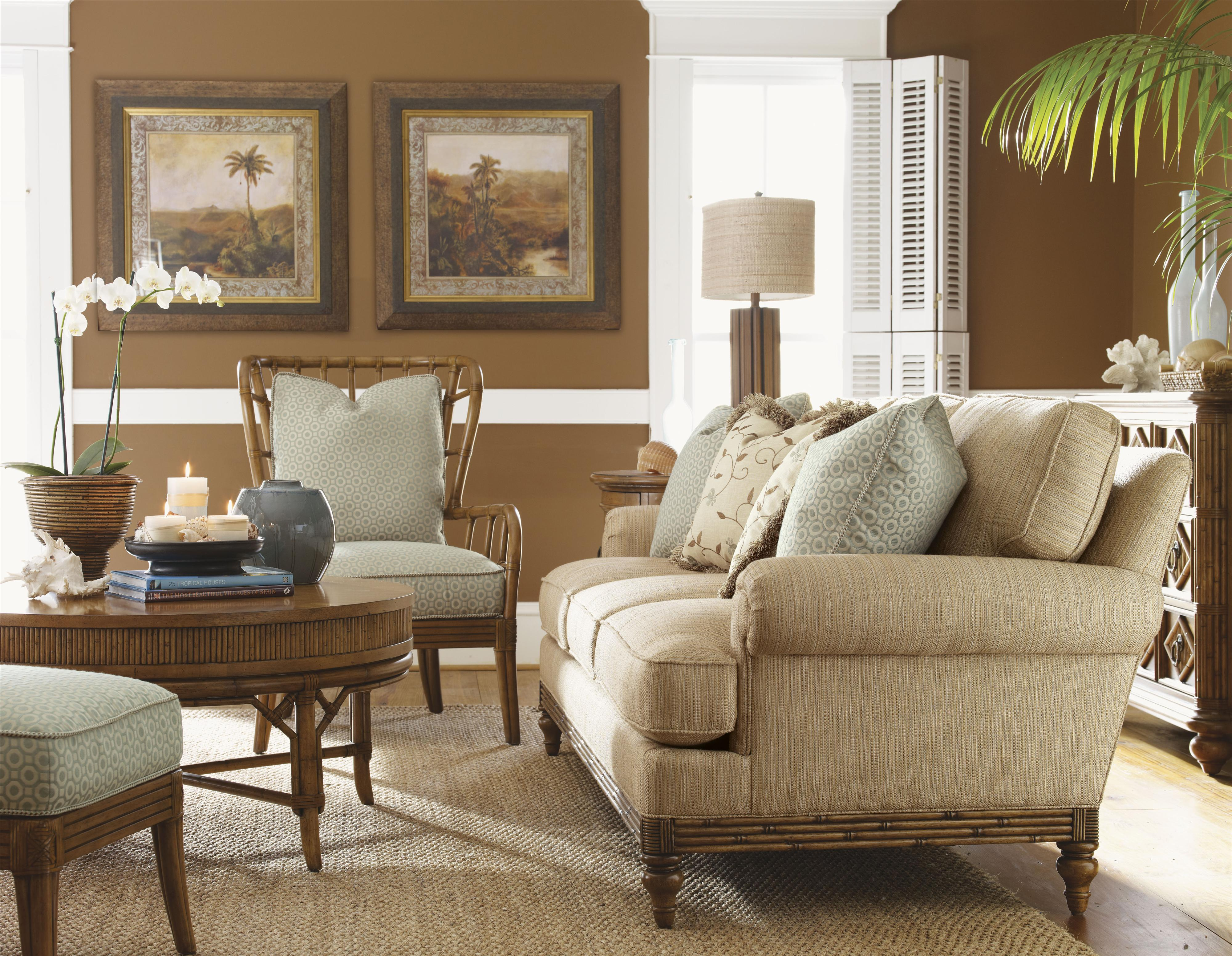tommy bahama beach chair uk christopher knight chairs house plans home design and style