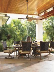 Island Estate Lanai 3170 Tommy Bahama Outdoor Living