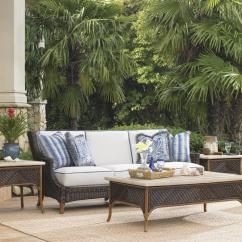 Bar Height Patio Chairs Hospital That Recline Island Estate Lanai (3170) By Tommy Bahama Outdoor Living - Baer's Furniture ...