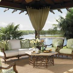 Veranda Chair Design Farmhouse Table And Chairs Plans Island Estate 3160 By Tommy Bahama Outdoor