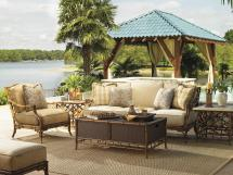 Island Estate Veranda 3160 Tommy Bahama Outdoor