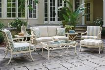 Misty Garden 3239 Tommy Bahama Outdoor Living - Baer