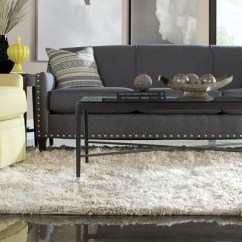 Living Room Furniture Indianapolis Modular Homeplex Featuring Usa Made Carmel Downtown Area Store