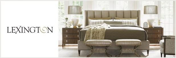 Bedroom Sets Fort Myers Fl Scandlecandle Com