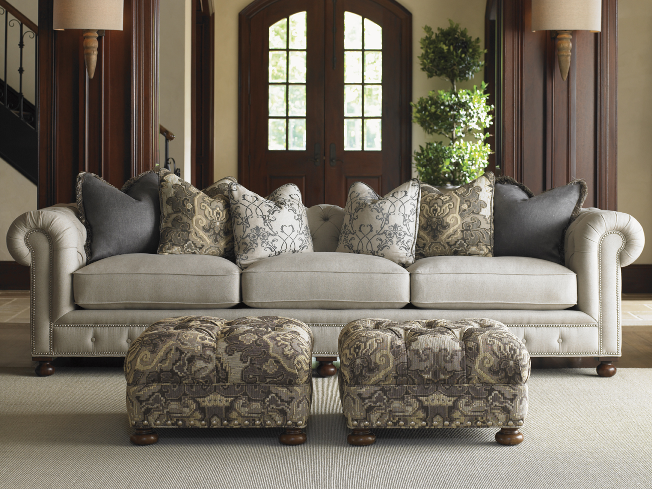 lexington sofa southern motion fandango leather power recliner at belfort furniture washington dc northern