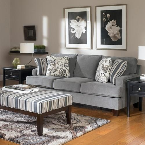 Living Room Furniture From Rifes Home Furniture Eugene Springfield Albany Coos Bay