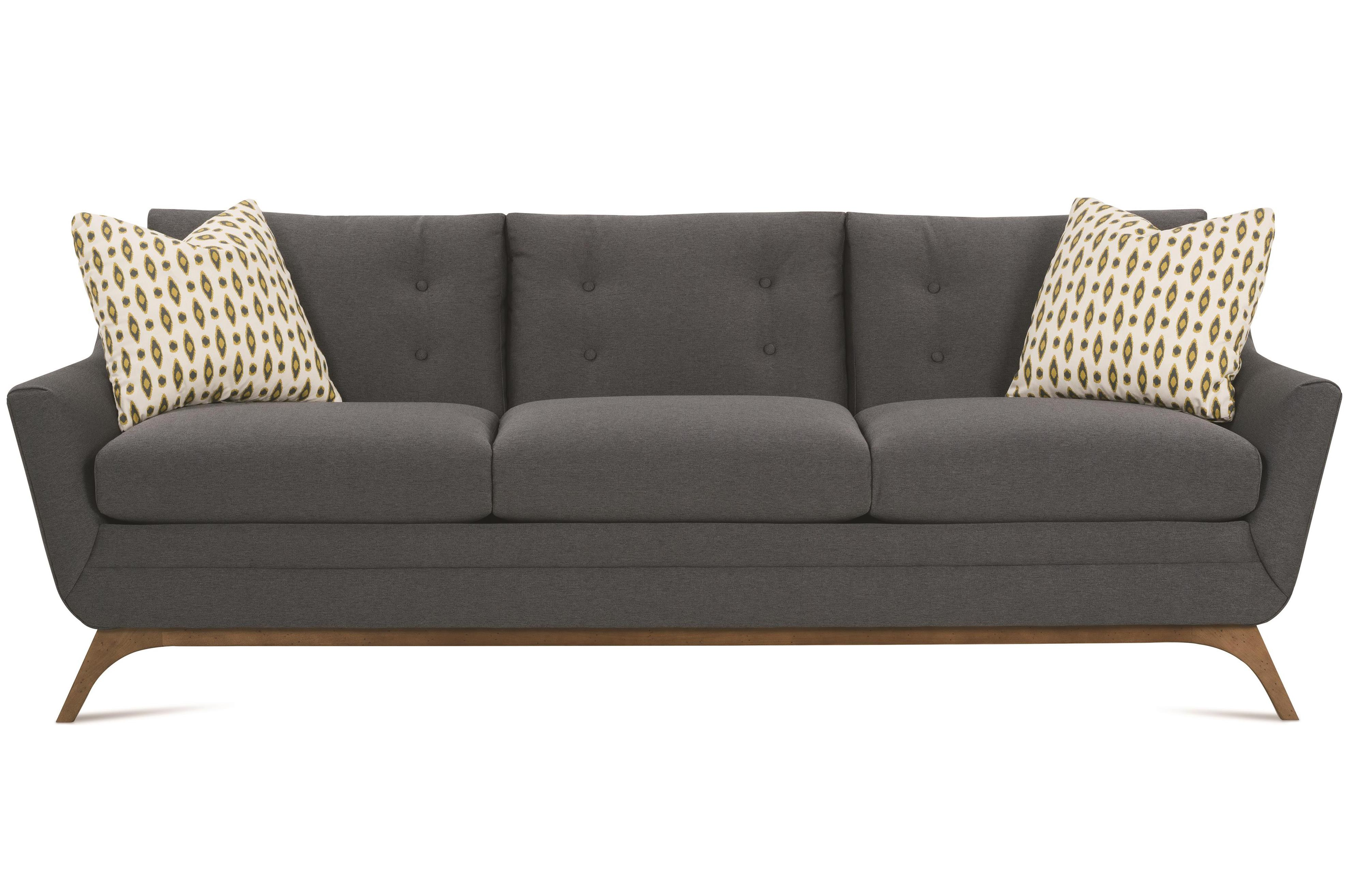 sofa cleaning los angeles catnapper and loveseat mid century modern at reeds furniture