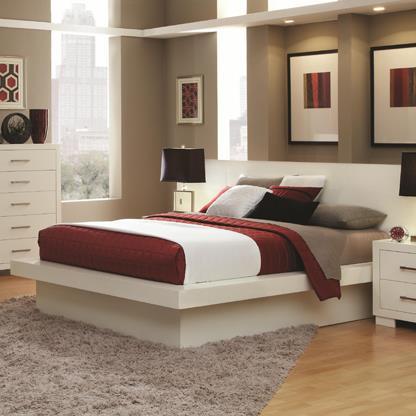 Bedroom Furniture From Rifes Home Furniture Eugene