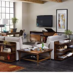 Cheap Sofas Tampa Fl Curved Sectional Sofa Table Mid Century Modern At Hudson 39s Furniture St