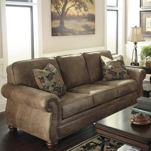living room furnitue round chairs for furniture from rife s home eugene traditional