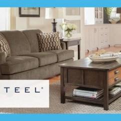 Flexsteel Sofa Sets Toko Bed Di Bandung Furniture At Wayside Akron Cleveland Canton