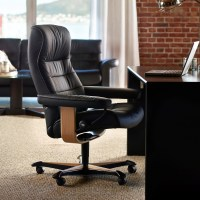 Office Chair Buying Guide | Rife's Home Furniture