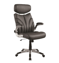 Office Chair Buying Guide | Great American Home Store
