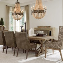 Radford Accent Tub Chair Fishing Or Seat Box Tommy Bahama Home At Furniture Barn Manor House Cheshire Cypress Point