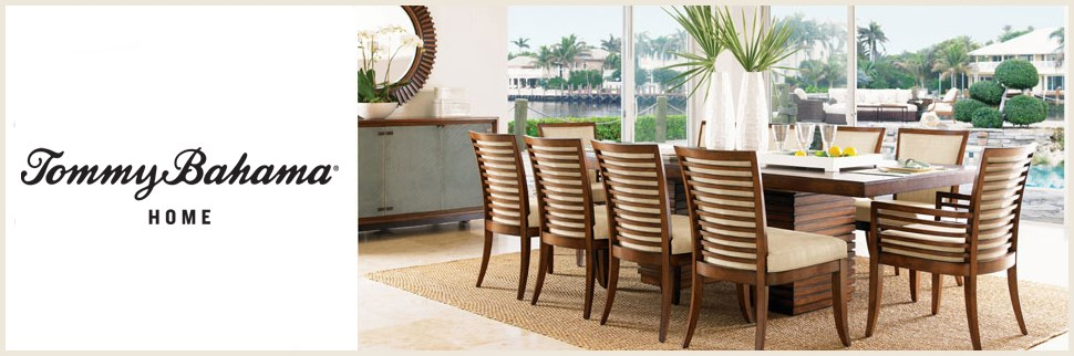 tommy bahama living room decoration in ghana home at baer s furniture miami ft lauderdale