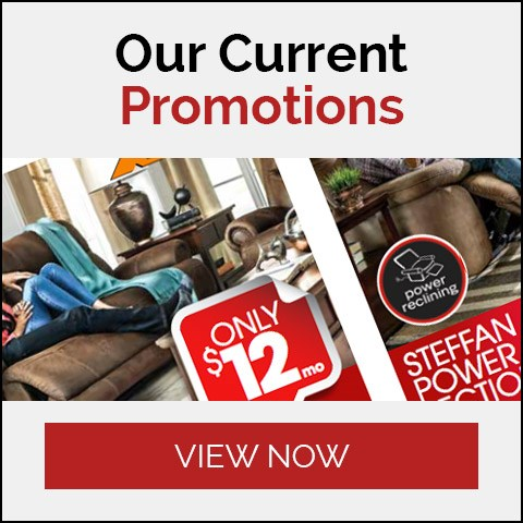 Cur Promotions