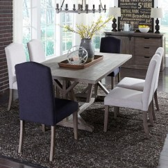 Dining Table And Chair Sets Cathedral Chairs For Sale Shop Furniture John V Schultz Erie Meadville Set