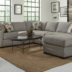 Pictures Of Grey Living Room Furniture Country Style Sets Turk Joliet La Salle Kankakee Slide
