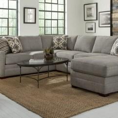 Cheap Living Room Suites Small Condo Interior Design Ideas Furniture Turk Joliet La Salle Kankakee Slide