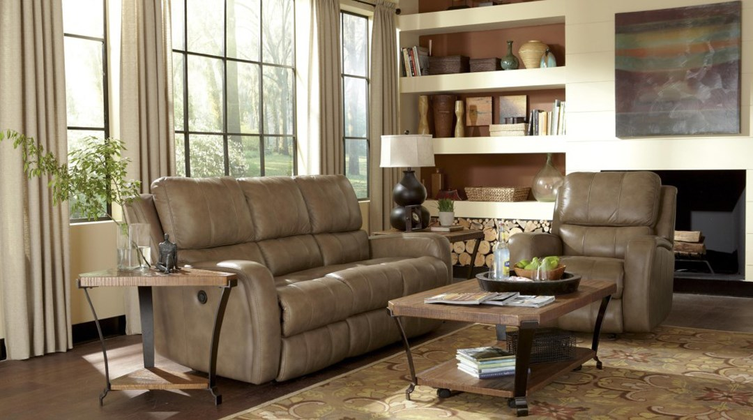 living room center bloomington in stadium seating furniture at steger s peoria pekin
