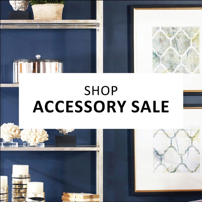 sofa accessories names crate and barrel beds ruby gordon home rochester henrietta greece monroe county new shop accessory sale at