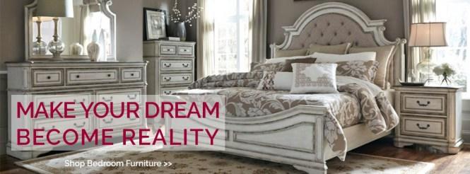Hudson S Slide Bassett Custom Furniture Bellagio Mattress Homepage1