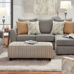 Living Room Mattress Images Of Gray Painted Rooms Furniture At Crowley Kansas City
