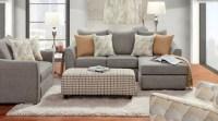 Living Room Furniture at Crowley Furniture & Mattress