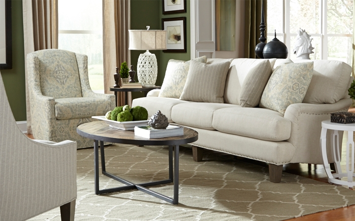 Living Room Furniture  Miskelly Furniture  Jackson