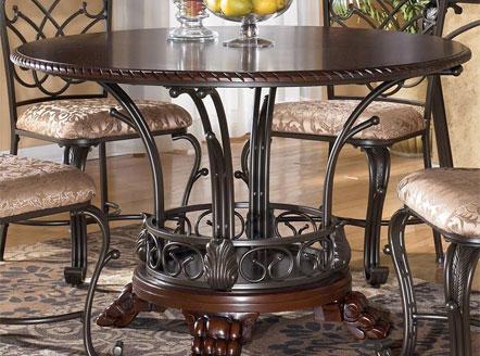 Dining Room Furniture Phoenix Glendale Avondale