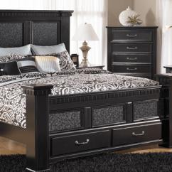 Love Your Home Corner Sofa With Centre Console Ashley Furniture At Del Sol | Phoenix, Glendale ...
