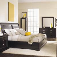 Arizona Memorial Day Furniture Sale | Memorial Day Weekend ...