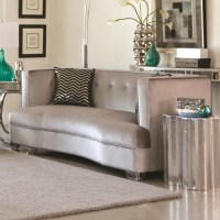 Shop By Style - Del Sol Furniture - Phoenix, Glendale ...