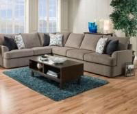 Phoenix AZ Furniture Store   Del Sol Furniture