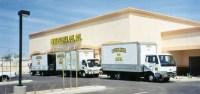 About Us - Del Sol Furniture - Phoenix, Glendale, Tempe ...
