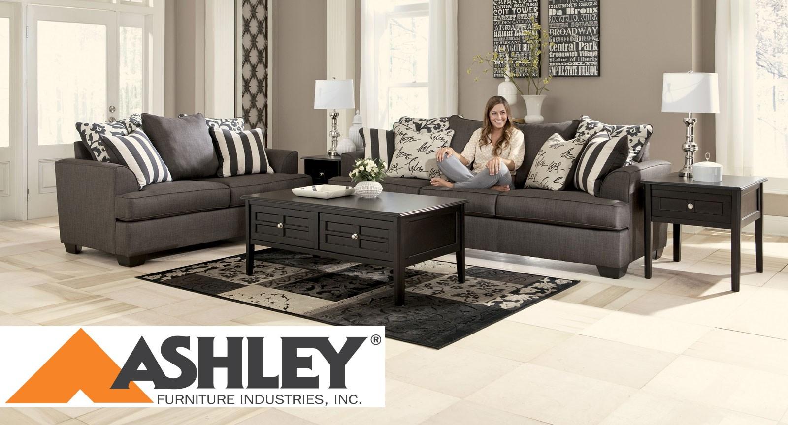 Ashley Furniture at Del Sol Furniture  Phoenix Glendale