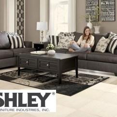 Cheap Sectional Sofas Phoenix Good Sofa Bed Hong Kong Beds Az Ashley Furniture At Del Sol