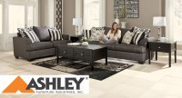 Ashley Furniture | Thunder Bay, Lakehead, Port Arthur ...
