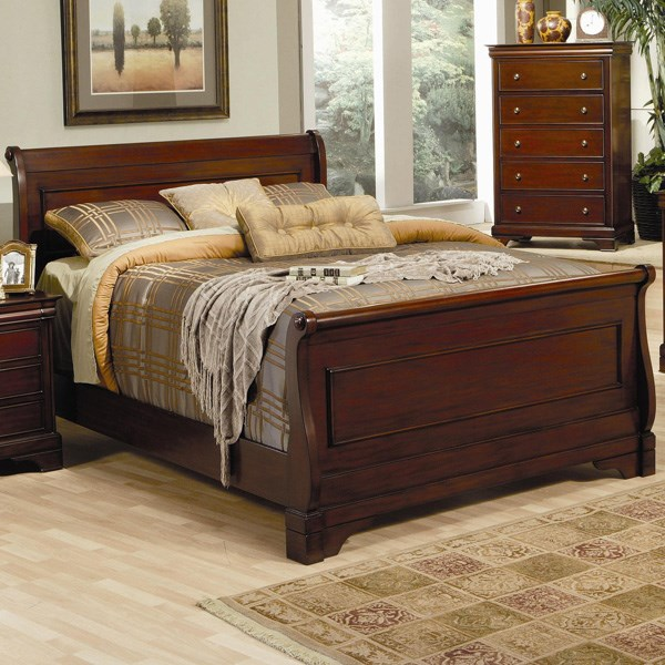Bed Room Furniture  Phoenix Glendale Tempe Scottsdale Arizona Bed Room Furniture Store