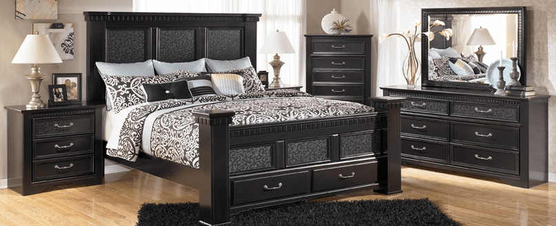 Ashley Furniture at Del Sol Furniture  Phoenix Glendale Tempe Scottsdale Avondale Peoria