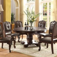 Dining Room Furniture- Phoenix, Glendale, Avondale ...