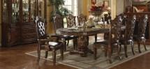 Dining Room Furniture- Phoenix Glendale Avondale