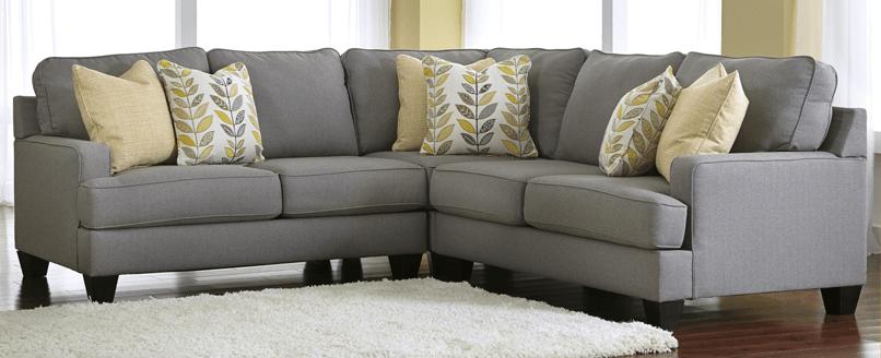 Sofa Beds Phoenix Az Ashley Furniture At Del Sol Phoenix