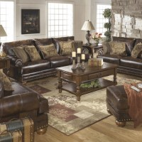 Living Room Furniture - Del Sol Furniture - Phoenix ...