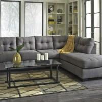 Living Room Furniture - Del Sol Furniture - Phoenix ...