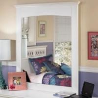 Kids Furniture- Del Sol Furniture - Phoenix, Glendale ...